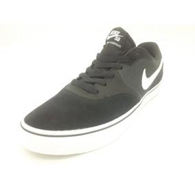 df0b812605f Paul Rivet Hombre - Zapatillas Nike en Mercado Libre Argentina
