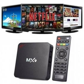 King Box Tv Android - Brinquedos e Hobbies no Mercado Livre Brasil