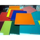 Azulejo Artesanal 15x15 - Combo 10 Azulejos Mosaiquismo