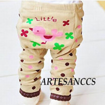 Ropa De Bebe Pantalones Unisex