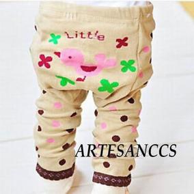 Ropa De Bebe Pantalones Unisex Importados