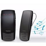 Manos Libres Para Carro Blackberry Comando De Voz