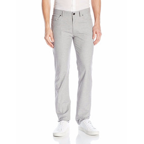 Exclusivo Vince Camuto Stretch Pant 33