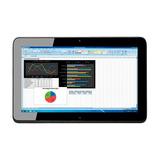 Notebook Hp Elitex2 G1 M-5y71/ssd256/8gb/11.6touch/bt/4g Lte