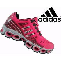 Lançamento Da Adidas O Novo A11 Preço Super Baixo
