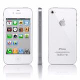 Apple Iphone 4s 16gb 512 Mb 3g Genuino Liberado A5 Blanco