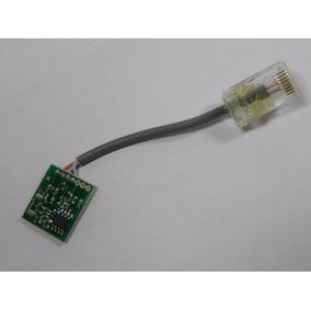 Chip Toner Compativel Para Samsung Scx6555 / Scx6455 (25k)