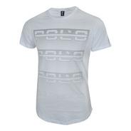 Camiseta Masculina   T-shirt