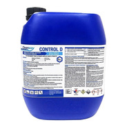 Sanitizante Líquido Para Difusor Humidificador Vaporizador