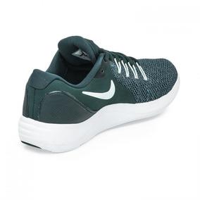 Zapatillas Nike Original Dama Lunar Apparent W