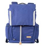 Mochila Backpack Caden M6 Para Equipo Fotografico 42x18x30cm