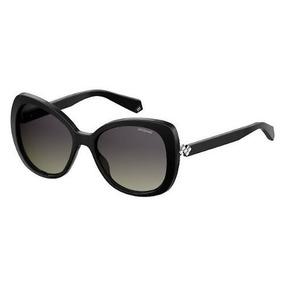5e2f996c497a9 Óculos De Sol Burberry 4063 Preto Oculos - Óculos no Mercado Livre ...
