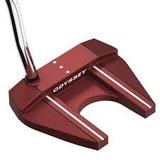 Putter Odyssey O Works 7 Red Buke Golf