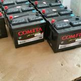 Batería Nueva Con 18 Meses De Garantía