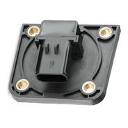 Sensor De Fase Levas Chrysler Neon Stratus 2.0 16v