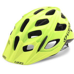 Casco Ciclismo Giro Hex (m-l) Mtb