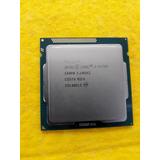 Remato Procesadores Core I7 3770s 3ra Gen Intactos 3.1 Ghz