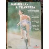 Filme Monella A Travessa De Tinto Brass Raro