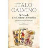 13 Livros Ítalo Calvino Em Pdf
