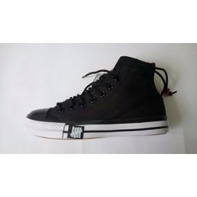 Zapatillas Tenis Converse Chuck Taylor Hombre