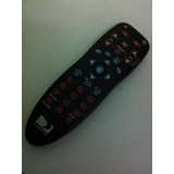 Control Remoto Tv Universal Direct Tv