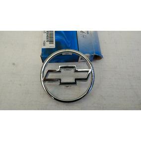Emblema Capu Gm Astra 99/02 Novo Original