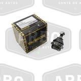 Rotula Peugeot 405 91/94 Inferior Rosca Fina 38mm Monroe