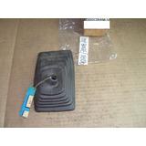 Fuelle Palanca Cambios Caja Mq Ford Escort 90/94 Legitimo