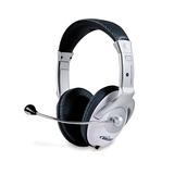 Fone De Ouvido Headset Geleira - Bright 0206