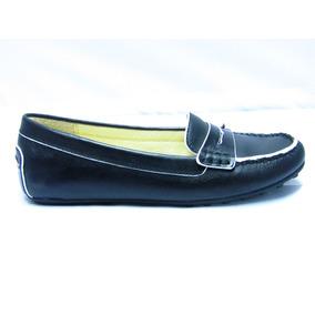 Zapato Michael Michael Kors Daisy Loafer Mujer No. Fs27927