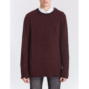Sweater Bowen Northwood Largo