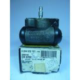 Cilindro Roda Tras Dir Kadett Gs 2.0 89/91 Bosch Cr0702