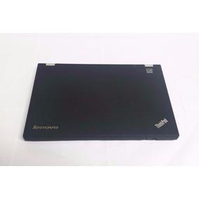 Promoção Notebook I5 Lenovo T430 8gb 500gb Usb 3.0 Win 7 Pro