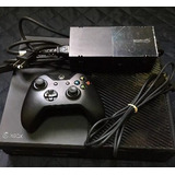 Xbox One 500 Gb + Caja + Gta V O Fifa 18