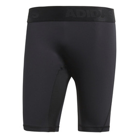 Shorts Hombre adidas Alphaskin Sport Cf7299 - Global Sports