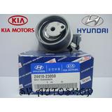 Tensor Correa Tiempo Hyundai Tucson Elantra Kia Sportage 2.0