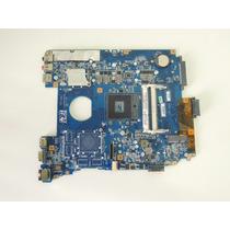 L2 Placa Mãe Notebook Sony Vaio Sve151d11l Mbx 269