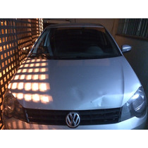Volkswagen Polo Sedan 2013