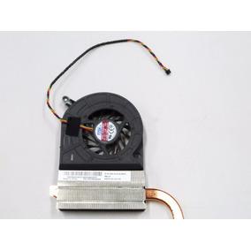 Cooler Avc Lenovo All In One C5030 + Dissipador De Calor