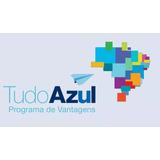 Promoção Milhas Aereas Tudo Azul - Viaje Barato