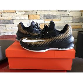 Nike Max Infuriate Low 29cm - Reestrena