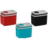 Caixa Térmica Tropical 32l Soprano Cooler Menor Preço Do Ml