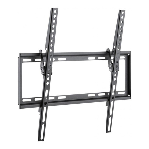 Soporte Tv Led Lcd 42 50 Inclinación Basculante Vesa 400x400
