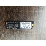 Ssd M.2 Corsair Mp 500 240 Gb