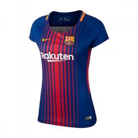Camiseta Barcelona 2019 - Camisetas en Mercado Libre Colombia 072d7e4a8a03c