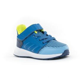 Zapatillas Rapidarun Blue adidas