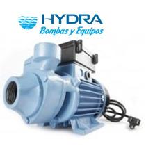 Bomba Periférica Aqua Pak Serie Ap ½ Hp