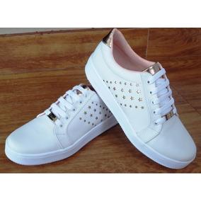zapatos tipo vans