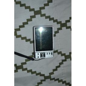 Camera Polaroid T-830