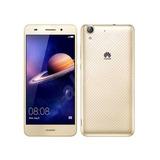 Huawei Y6 Ii, 13mp, 16gb, 2gb De Ram, Octa-core